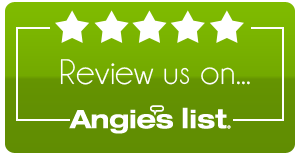Angies Reviews